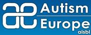 autism-europe