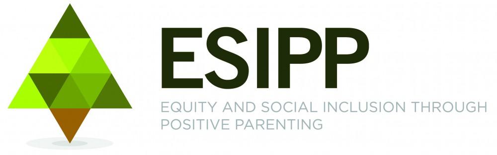 ESIPP